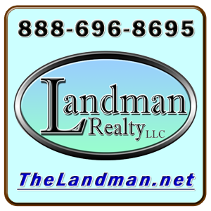 Landman Realty LLC - Central Wisconsin Real Estate for Sale